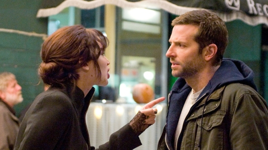 Silver-Linings-Playbook 2