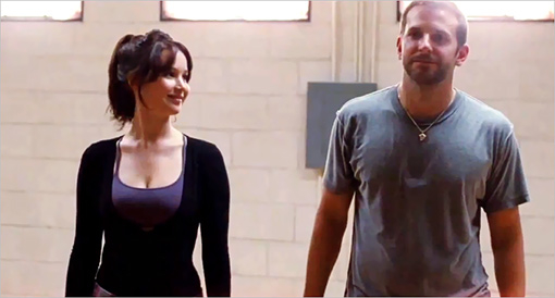 silver-linings-playbook-trailer